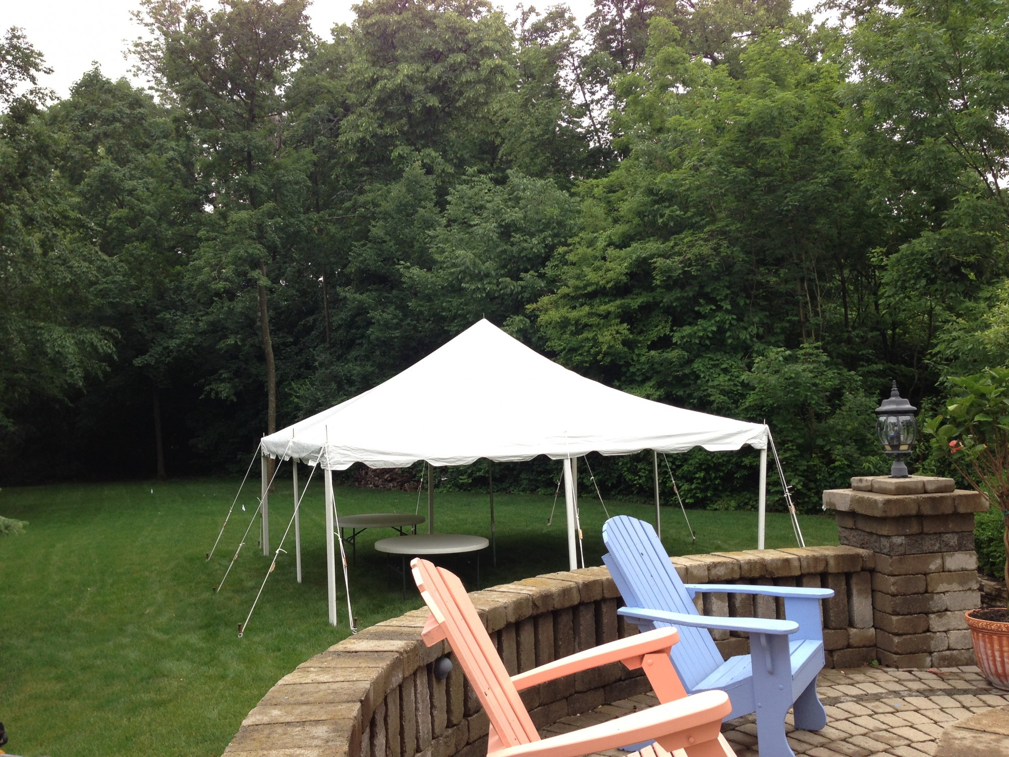 /upload/images/backyard_events/20x20_pole_package_tent
