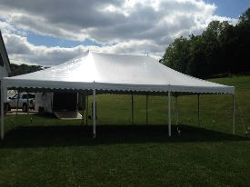 /upload/images/backyard_events/edit20_x_30_pole_tent
