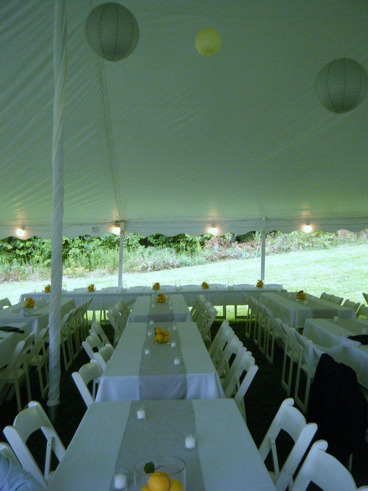 /upload/images/weddings/banquet_table_linen2