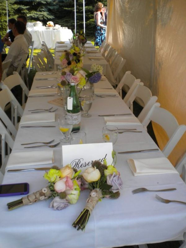 /upload/images/weddings/resized_banquet_linen